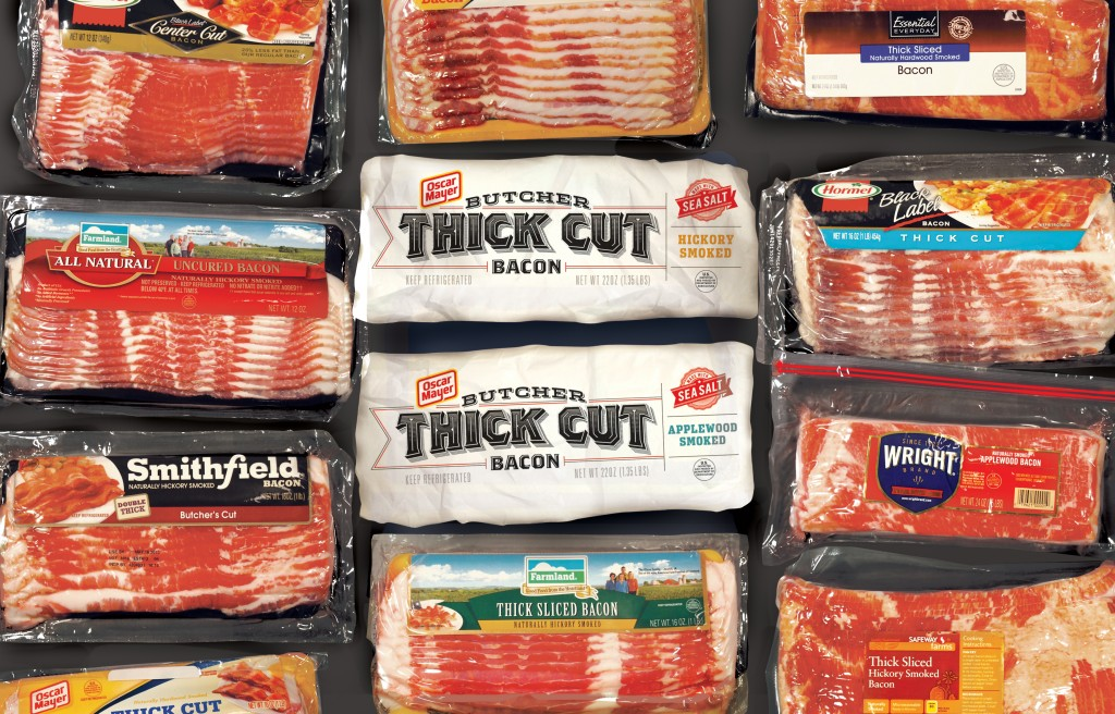 date 2015 06 24 additionally Cracked Out Turkey Pinwheels Football likewise courtweek further RssFeed likewise RssFeed. on oscar mayer head cheese package
