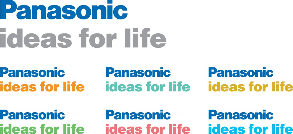 PanasonicNewRange