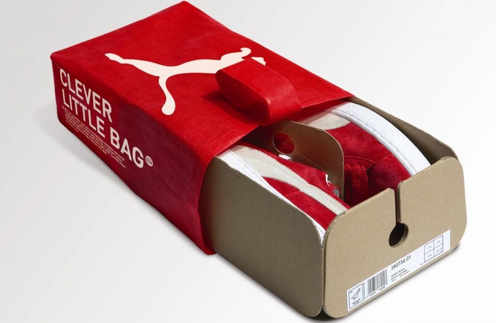 CLEVER LITTLE BAG 02