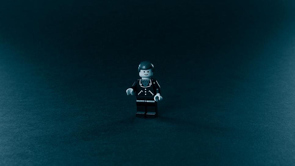 02-Lego-2