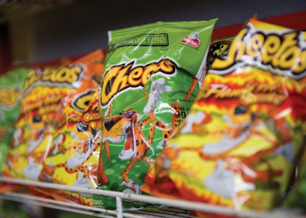 fa1_Cheetos