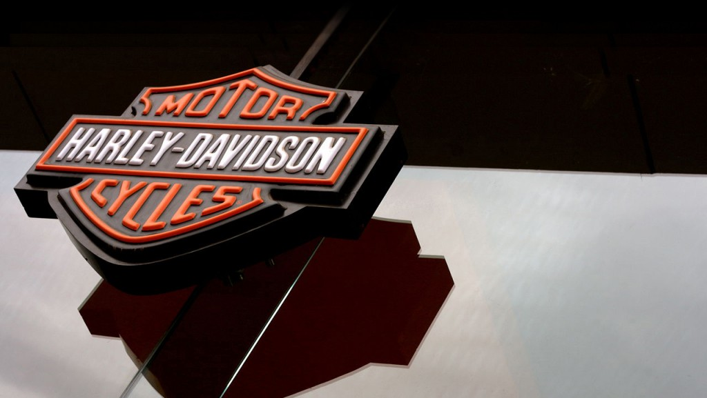 Harley_Davidson_Showroom_Door-Sankarshansen