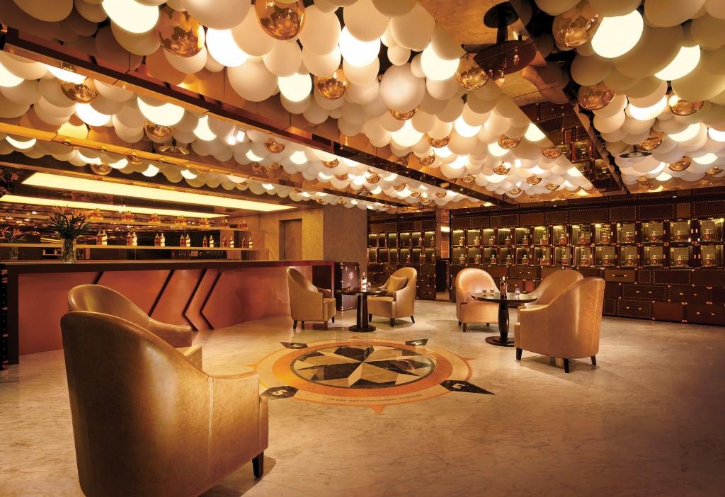 Odyssey-Lounge-2