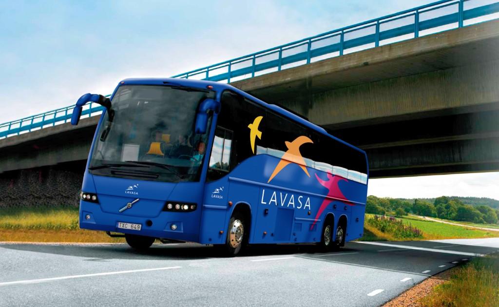 Lavasa_102