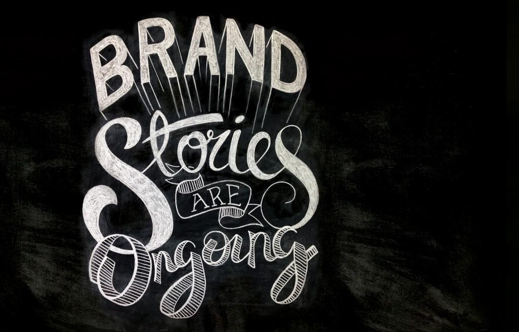 1P_BrandStoriesAreOngoing_3