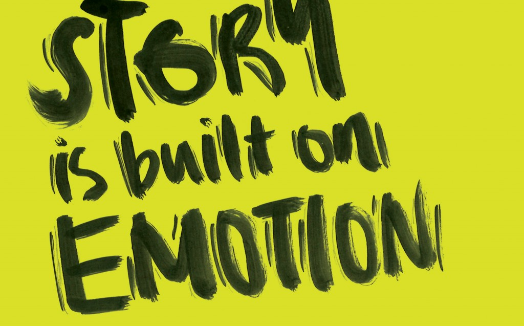 6P_StoryIsBuildOnEmotion