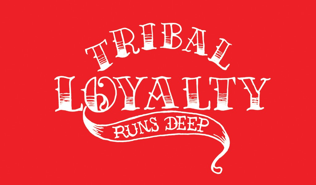 8Ps_TRIBAL_LOYALTY_4