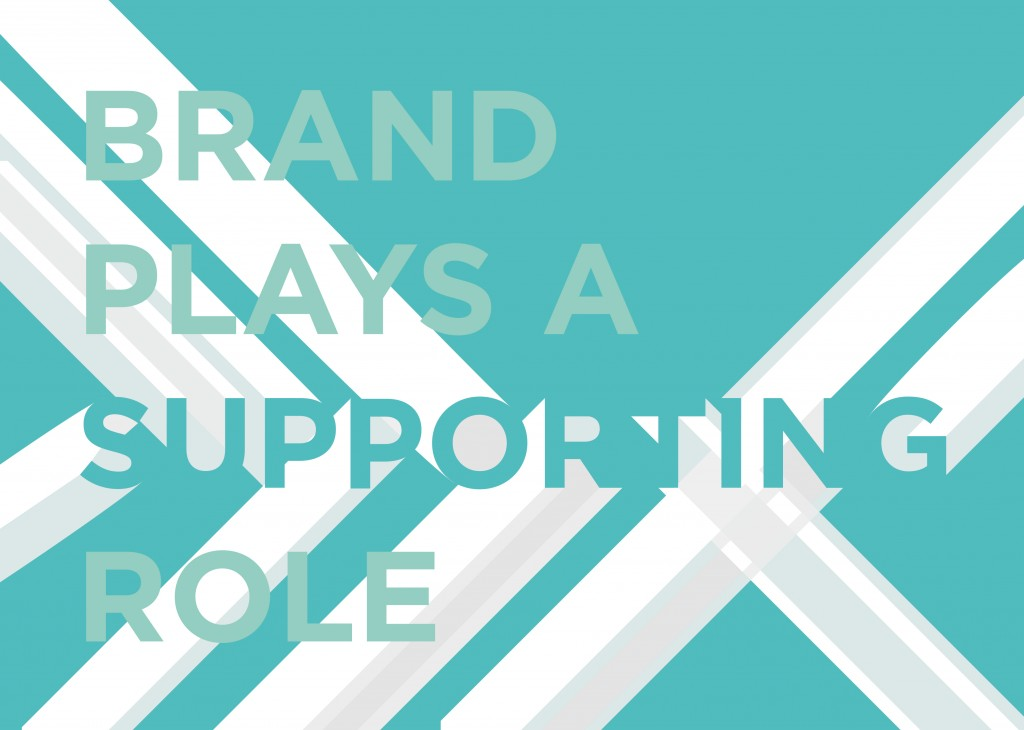 BrandsPlaySupportingRole_r2