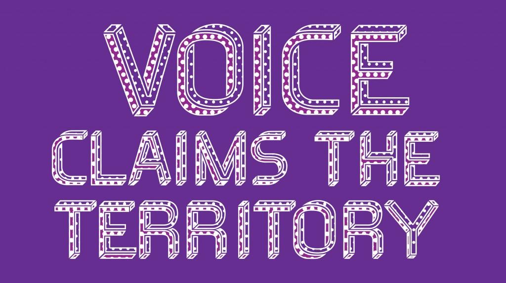 VoiceClaimsTheTerritory_r2