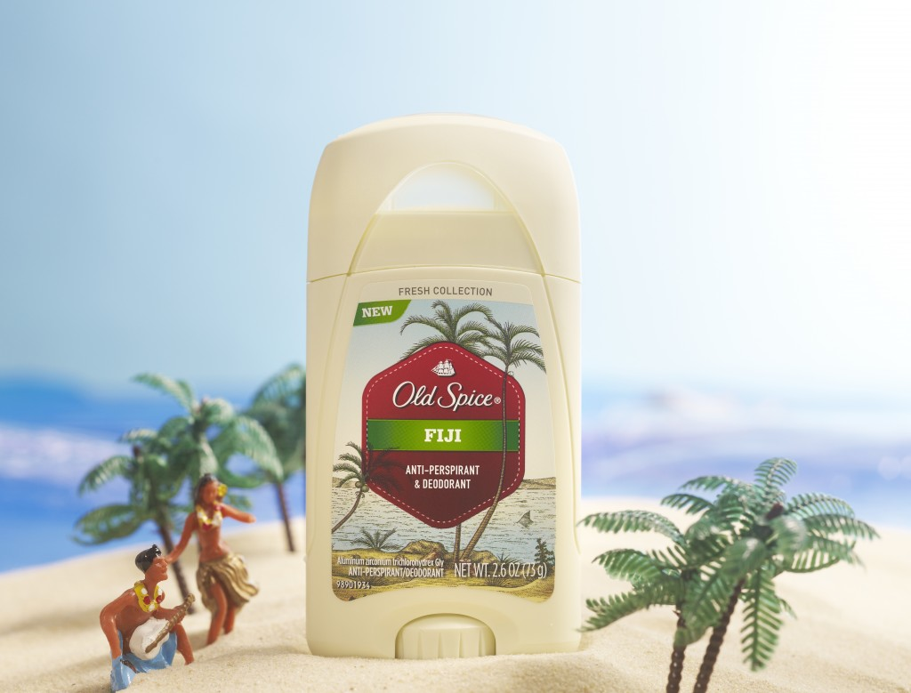 Old_Spice_103