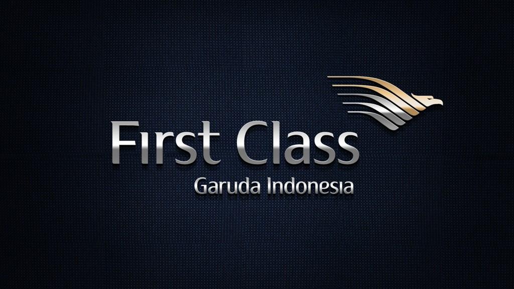 Garuda_127