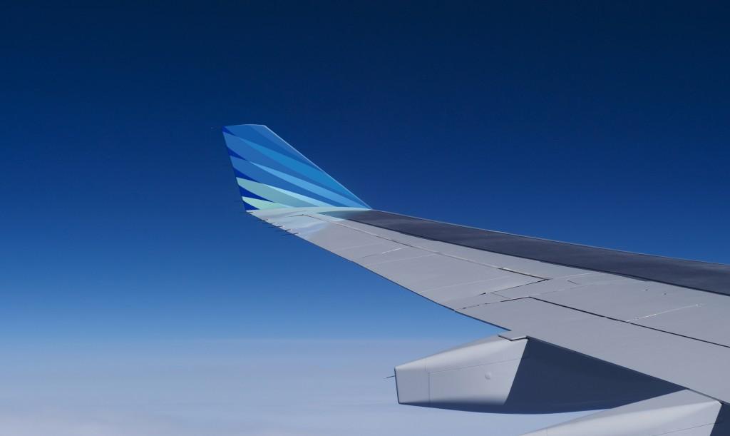 Garuda_winglet