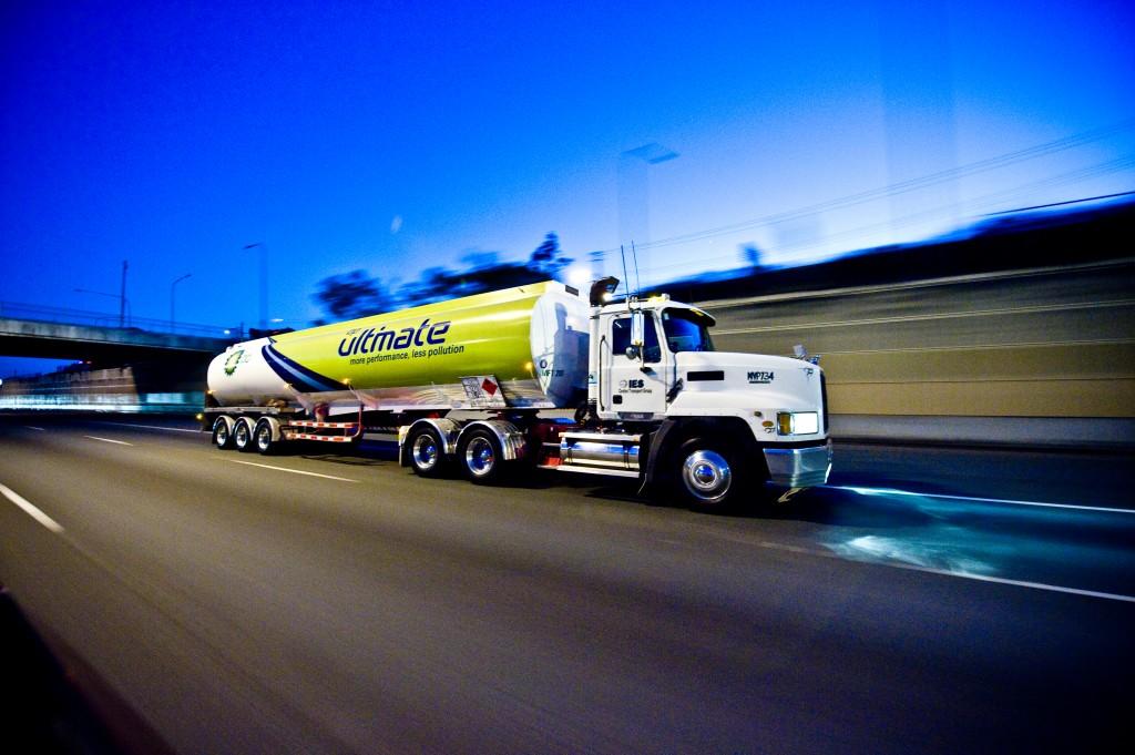 BP_Ultimate_road_tanker