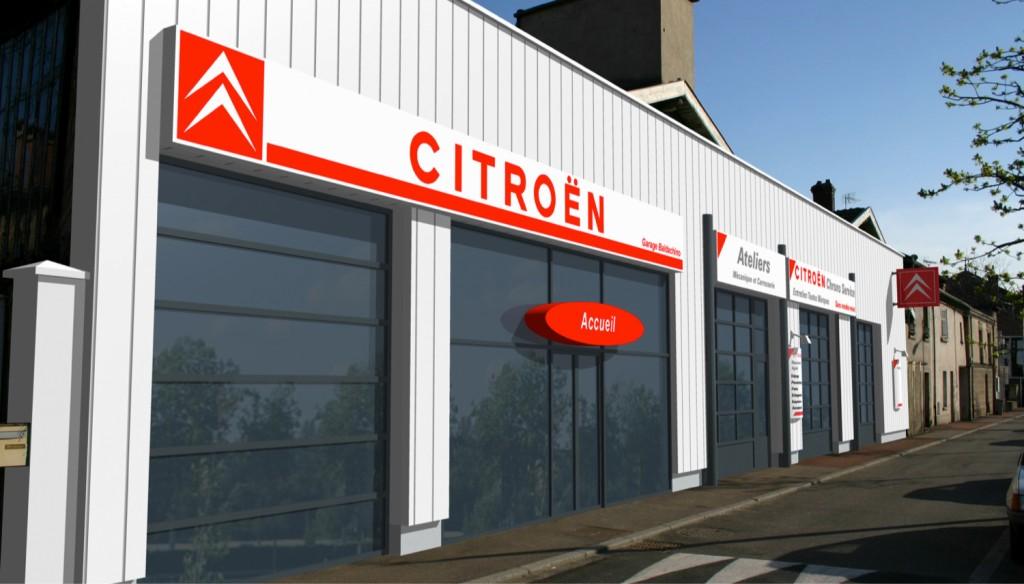 Citroen_original