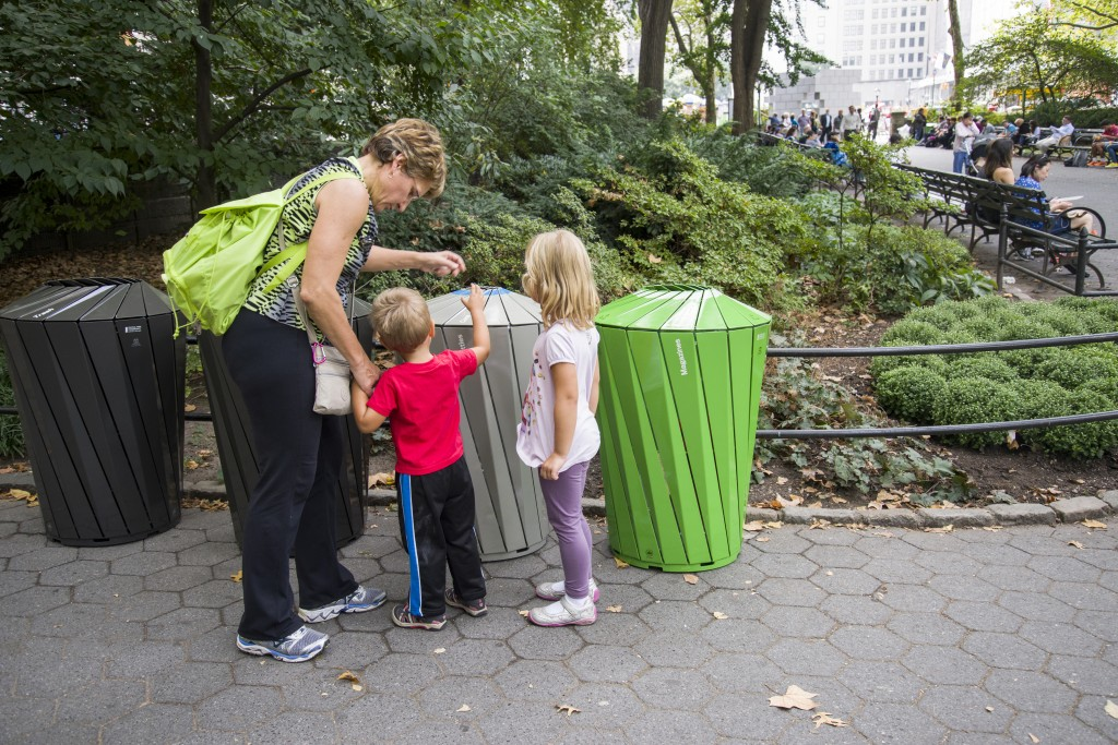 Landor_Central_Park_Conservancy_Trash_And_Recycling_Receptacles_05