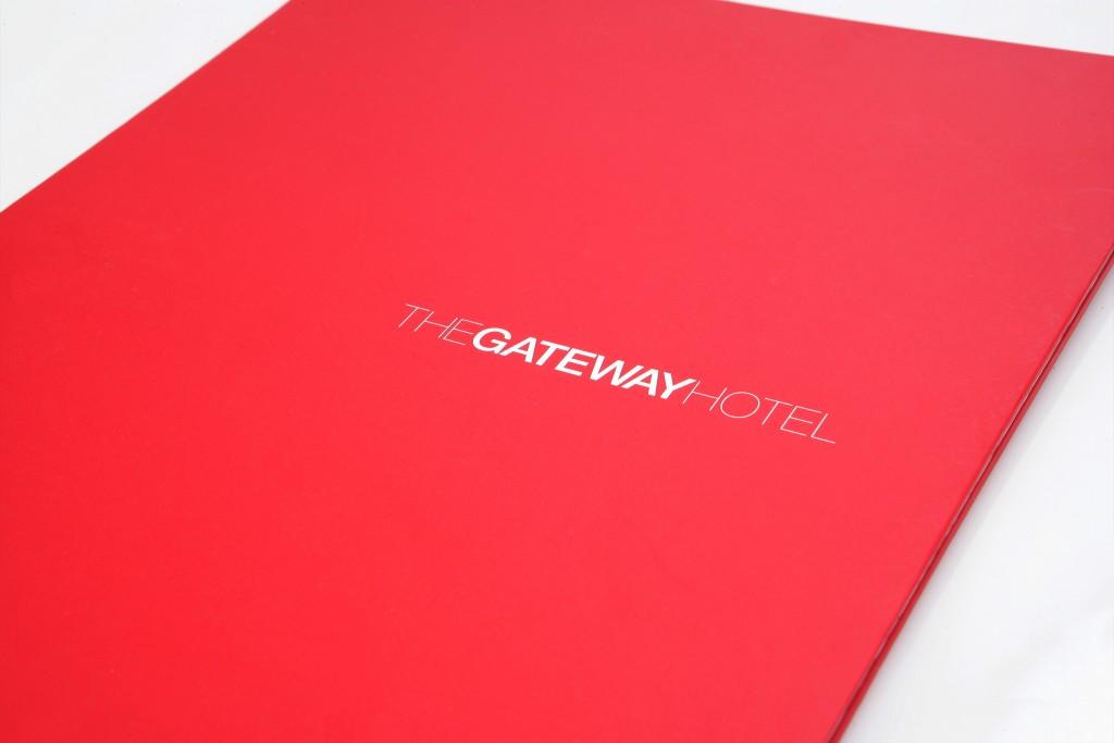 Gateway_Hotel_101
