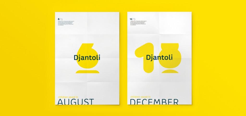 djantoli_posters