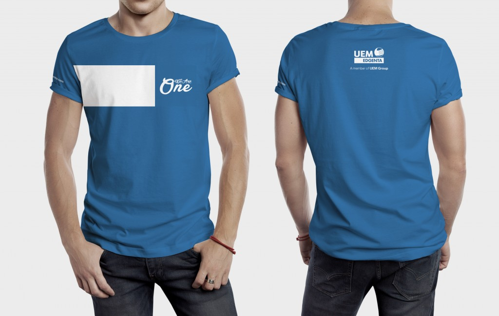 Launch-staff-tshirt