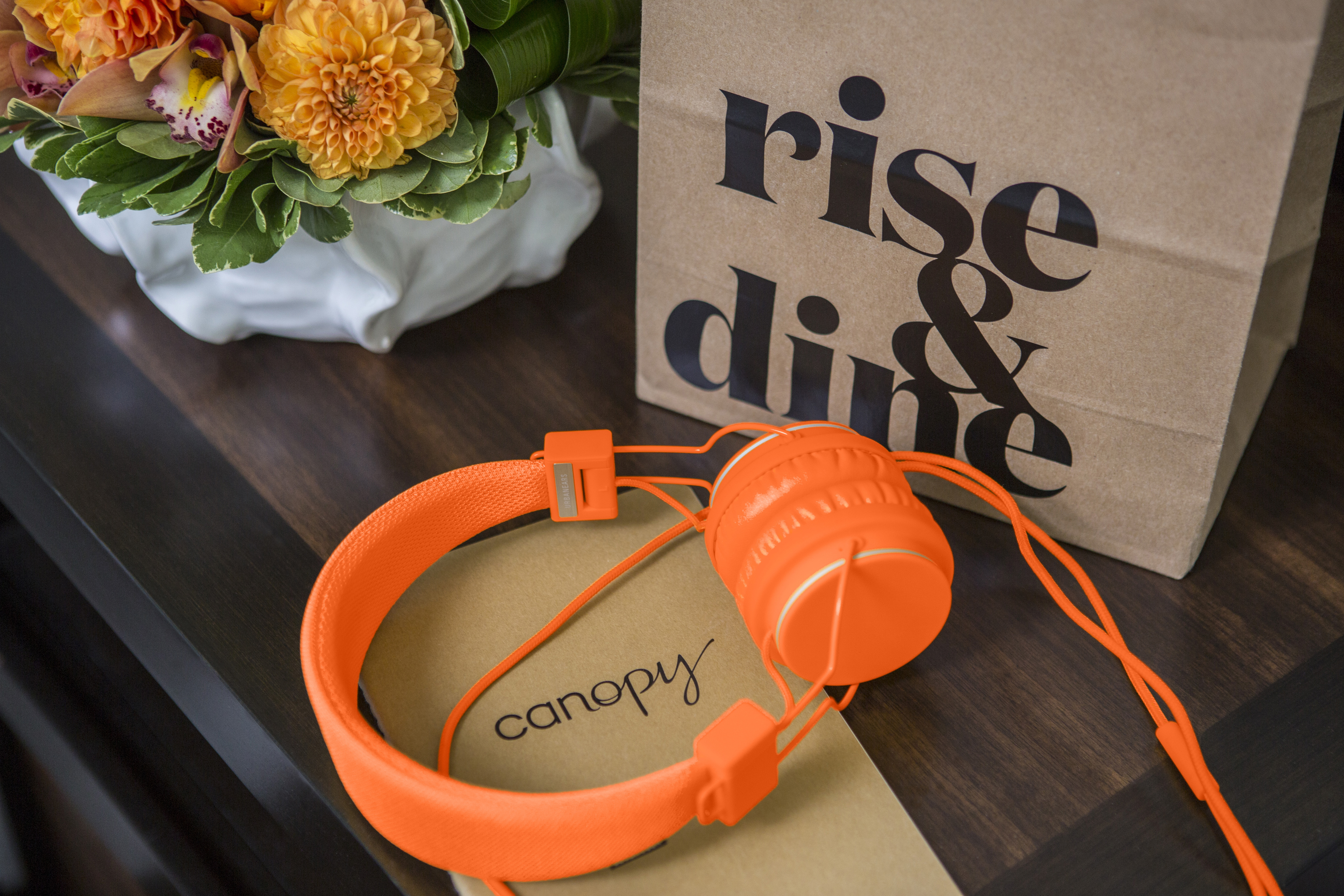 Canopy_HeadphonesBag_Oranged_3915_AG_HR