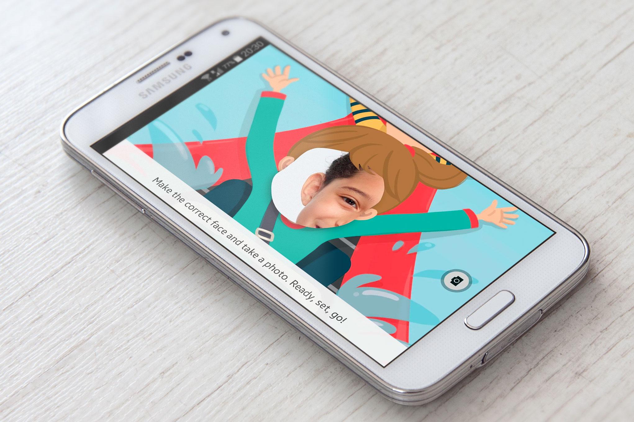 Samsung_Angle-View_Left