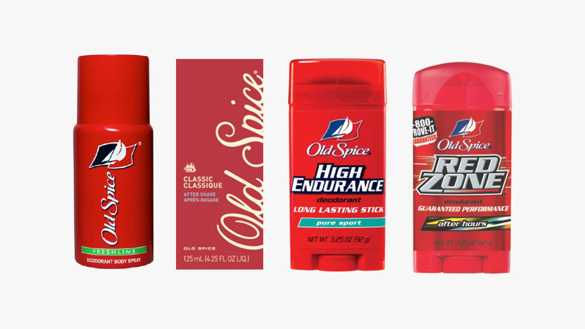 k Followers, 0 Following, Posts - See Instagram photos and videos from Old Spice (@oldspice).