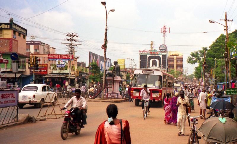 India Street_Ryan