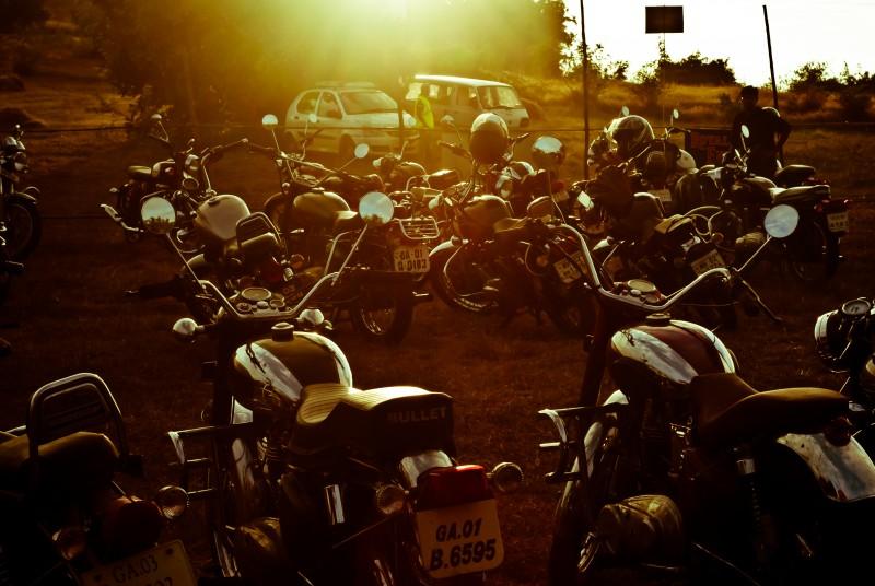 Rider Mania_Jaskirat Singh Bawa