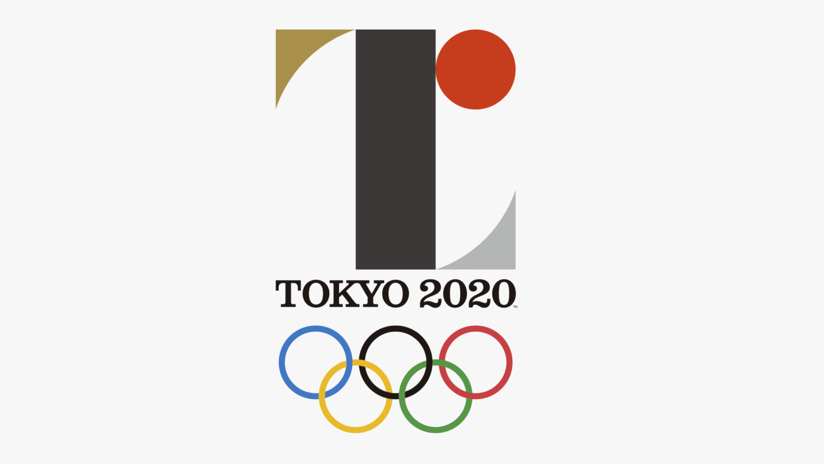 Tokyo-Logo-V1_1-1160x853-G