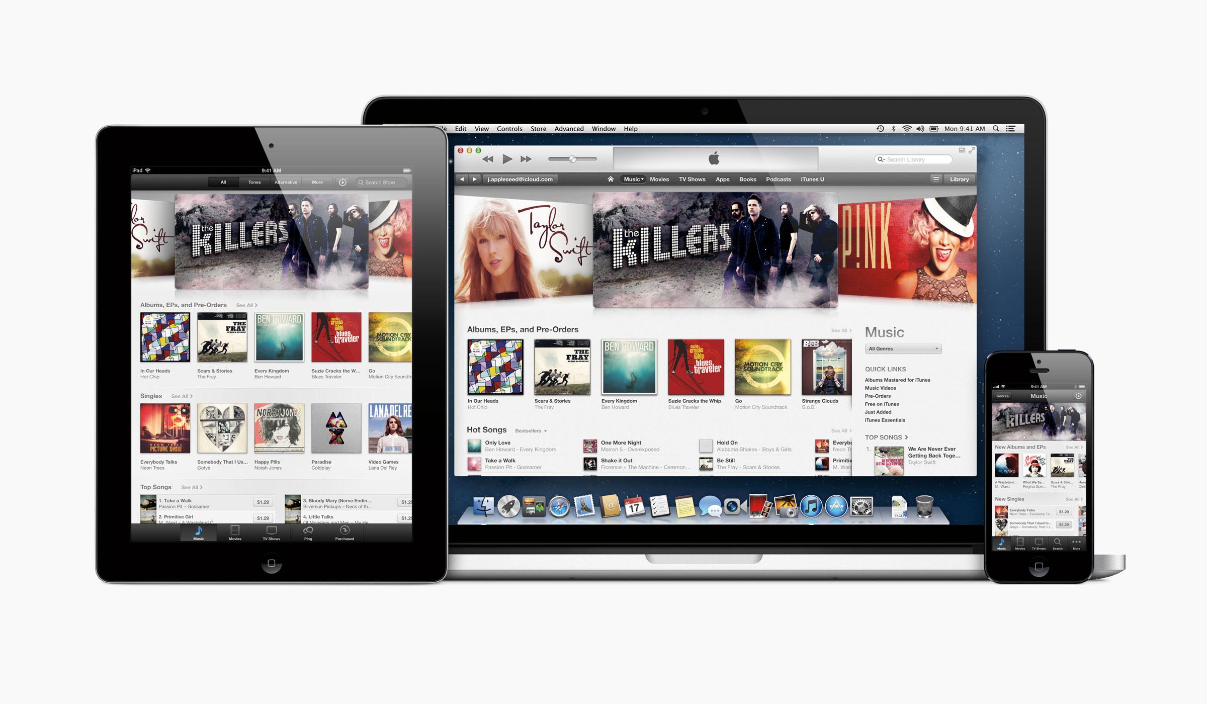 iPad_15inch_MBP_wRet_iPhone_5_iTunes_PRINT-2