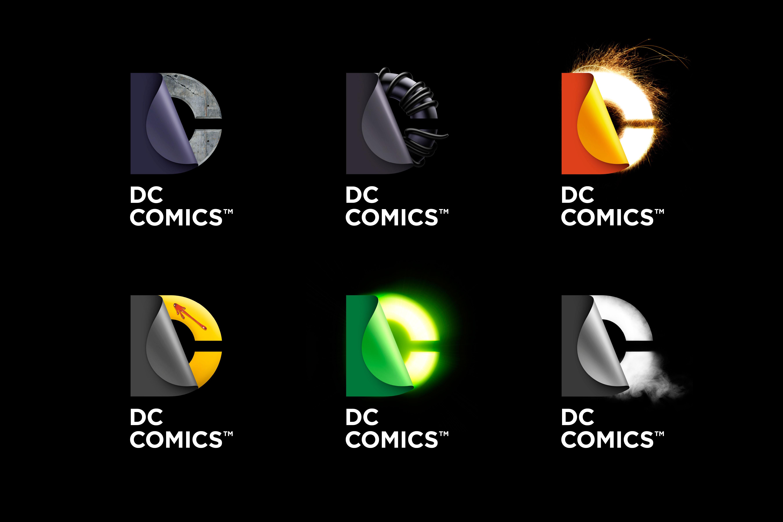 DC_Comics_102