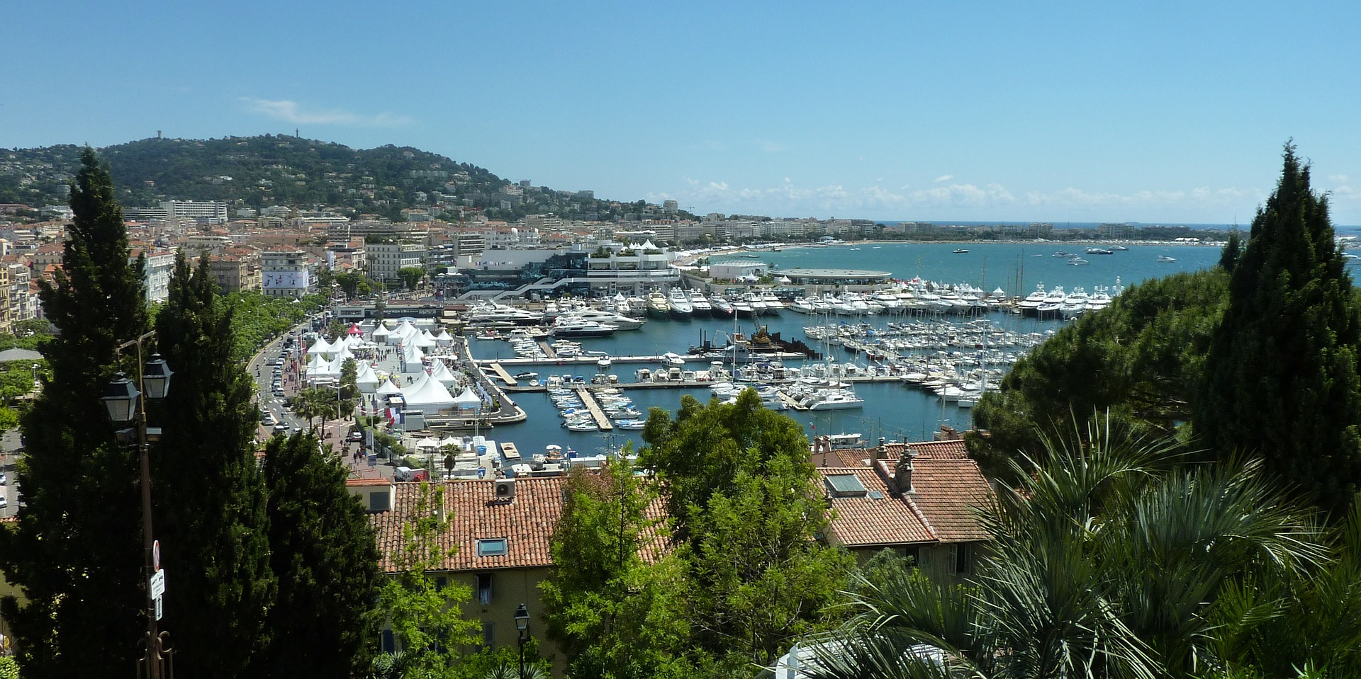 cannes-398764_1920