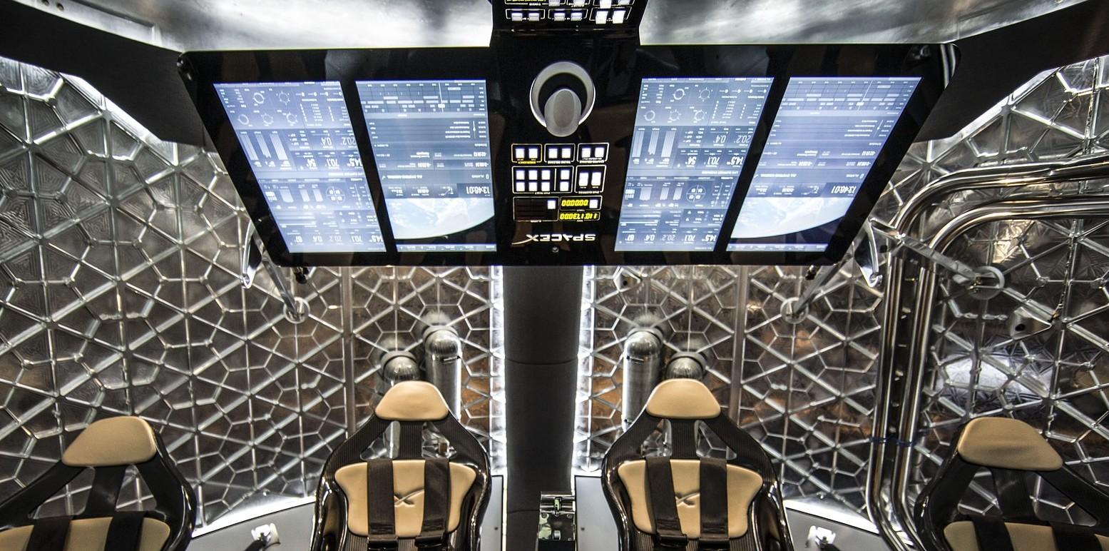 spacecraft-693219_1920