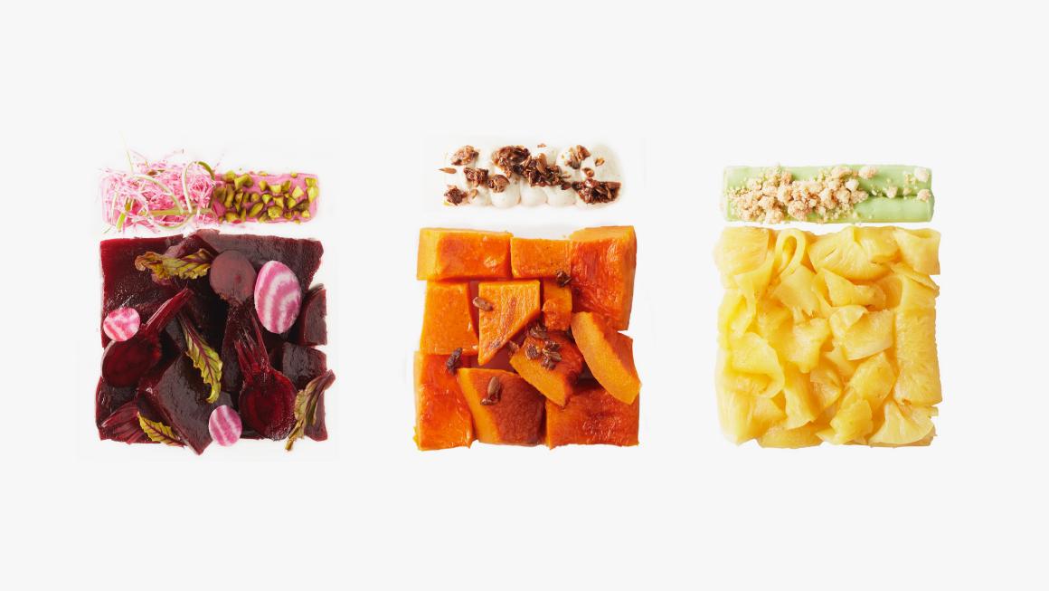 2080-food