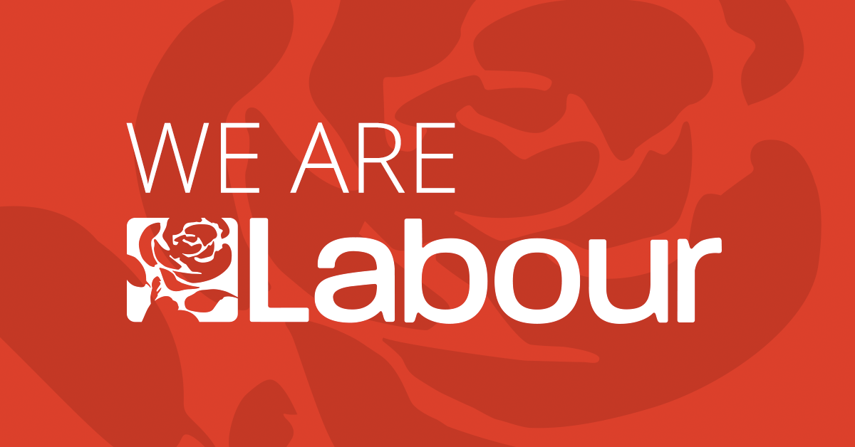 labour party My labour is the first step towards rebuilding the labour party around the needs of our members sign up today and join labour's digital revolution.
