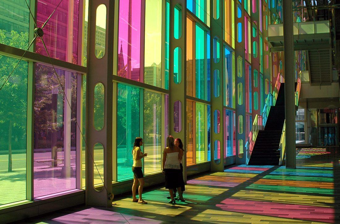 Mood lighting retail trends 207